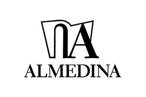ALMEDINA