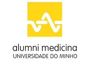 Alumni Medicina