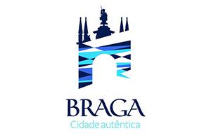 CAMARA MUNICIPAL DE BRAGA