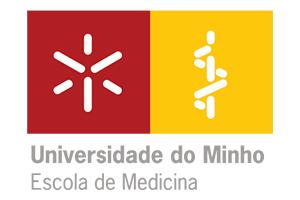 ESCOLA DE MEDICINA DA UNIVERSIDADE DO MINHO