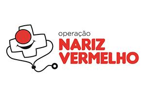 OPERAÇÃO NARIZ VERMELHO, IPSS